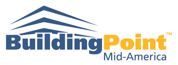 BuildingPoint MA Logo